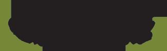 Extended HR Logo